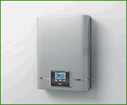 Diesel Water Heaters