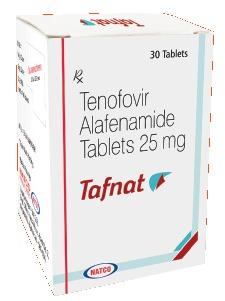 Temonat Temozolomide Capsules in  Darya Ganj