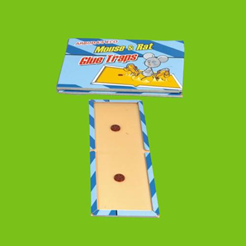 Eco Size Glue Traps