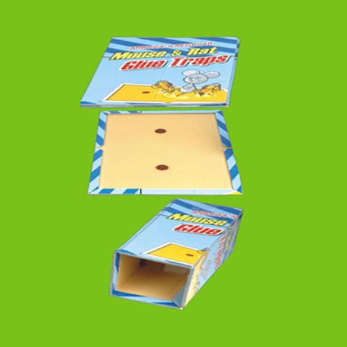 Regular Size Glue Traps