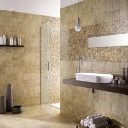 Designer Polished Tiles