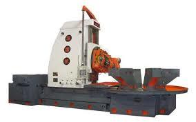 High Performance Auto Cutting Machine