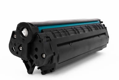 Printer Toner Cartridges in  Fort