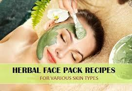 Herbal Face Packs  in  Porur