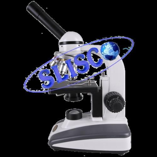 Compound Microscopes