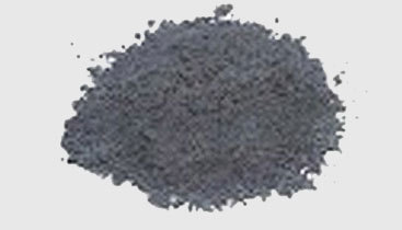 Selenium Metal Powders