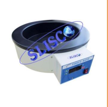 Digital Tissue Flotation Water Bath
