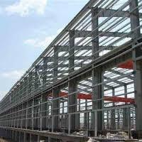 Roofing Sheet Erection in  Perungulathur