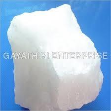 Top Quality Granular Quartz
