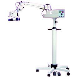 Modern Surgical Microscope