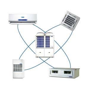 Inverters Ups Equipment In Kochi, Kerala - Dealers & Traders