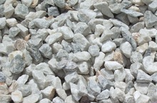 Best Limestone Rock