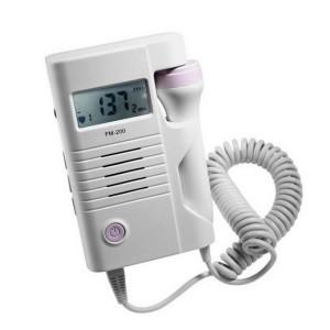 Fetal Doppler- FM 200