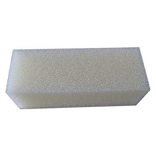 High Density Foam - Manufacturers & Suppliers, Dealers