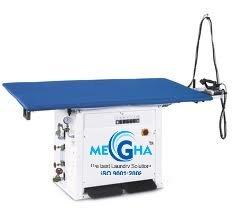 Industrial Vacuum Ironing Tables