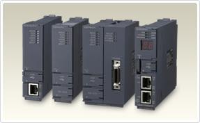 Melsec-Q Series Cpu