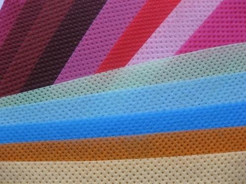 Premium Grade Bonded Fabrics