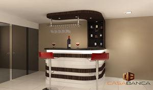 Bar Counters At Best Price In Rajahmundry Andhra Pradesh Bvn Modular Designers Pvt Ltd