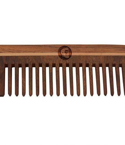 Shisham Wooden Comb