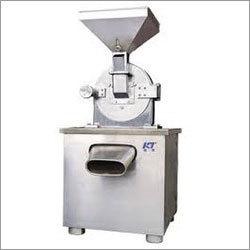 Spice Grinding Machine (Dis-Integrator)