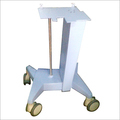 AVIA Ventilator Trolleys