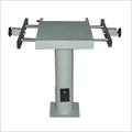 Pedestal Stands For Medical Use