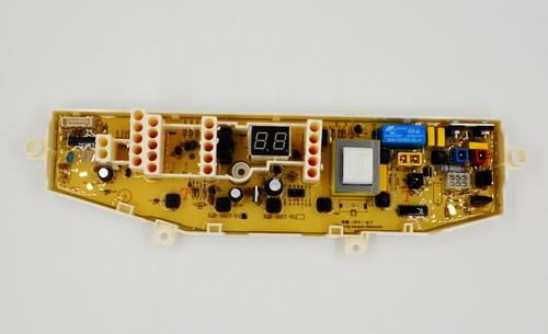 48S7-01 Washing Machine PCB