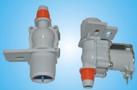 No.FCD- 270B Water Inlet Valve