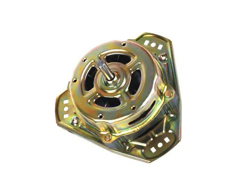 Washing Machine Drain Motor 25W; 30W; 45W; 60W; 70W; 90W