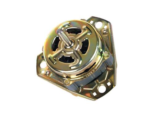 Washing Machine Drain Motor 80W; 100W; 120W; 135W; 150W; 160W; 180W; 220W