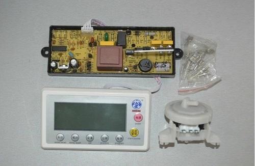 XN-6688 Washing Machine PCB