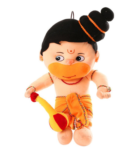 Chotta Bheem Soft Toys in  Vishnu Garden