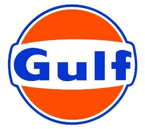 Gulf Emusil Na Emulsifying Cutting Oils