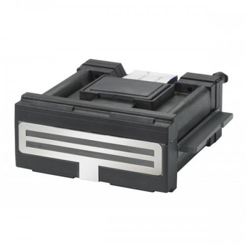 Xaar 760 GS8 Printhead