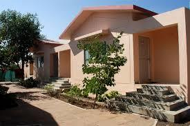 Residential Quarters Services
