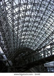 Steel Structure Services