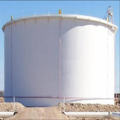 Water Tank Constructions Services