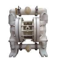 Aod 300 Ptt Pump