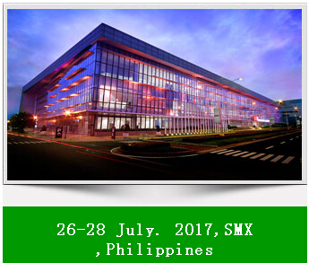 Vietnam Wire And Cable Show Exhibition Services