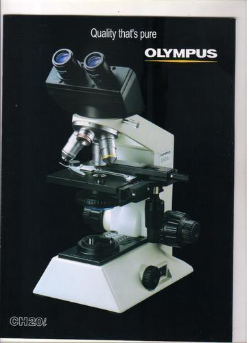 Biological Microscope in  Vaishali