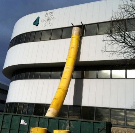 Building facilities - Indian Building facilities,Building facilities