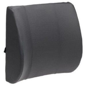 Office Chair Car Seat Back Support Cushion