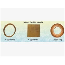 Copper Wire Gauge