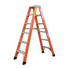 Durable Ladder