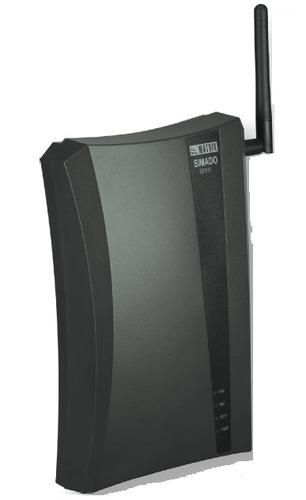 Simado Gfx11e Fixed Cellular Terminal