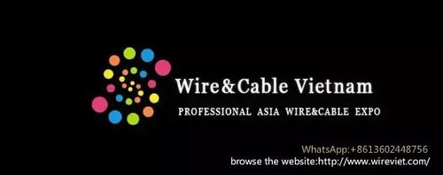 Vietnam Wire And Cable Exop Exhibition Services