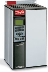 Vlt 6000 Danfoss Drive in  Odhav