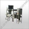 Poultry Feeding Systems