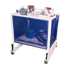 PVC Pipe Making Machine in  Anand Parbat Indl. Area, Gali No.10