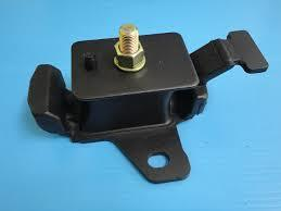 12361-30080 Engine Mount And Engine Insulator For Toyota